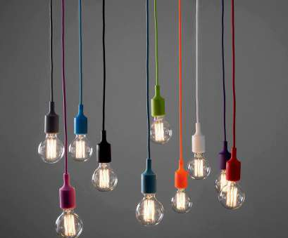 cloth wire pendant light Modern Ceiling Rose Fabric Cable Pendant Lamp Holder Light Fitting Vintage Bulb Cloth Wire Pendant Light Top Modern Ceiling Rose Fabric Cable Pendant Lamp Holder Light Fitting Vintage Bulb Photos