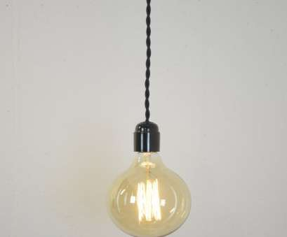 cloth wire pendant light Pendant Light Black Twisted Cloth Covered Cord Wire Hanging Lamp Modern Cloth Wire Pendant Light Practical Pendant Light Black Twisted Cloth Covered Cord Wire Hanging Lamp Modern Photos