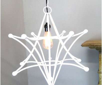 cloth wire pendant light Shooting Star Pendant White Light Fixture With Chain, Black Cloth Wire Cloth Wire Pendant Light Best Shooting Star Pendant White Light Fixture With Chain, Black Cloth Wire Galleries