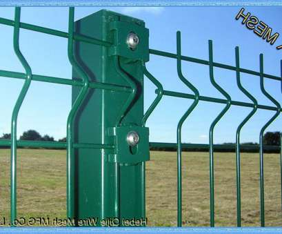 coated wire mesh panels ... appealing Powder Coated Wire Mesh Fence Panels Perimeter Coated Welded Wire photo is section of Welded Coated Wire Mesh Panels Nice ... Appealing Powder Coated Wire Mesh Fence Panels Perimeter Coated Welded Wire Photo Is Section Of Welded Pictures