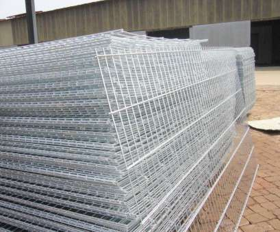 coated wire mesh panels China, Coated 3D Wire Mesh Fence/ Welded Garden Fence Panels, China Welded Wire Mesh, Welded Mesh Coated Wire Mesh Panels Perfect China, Coated 3D Wire Mesh Fence/ Welded Garden Fence Panels, China Welded Wire Mesh, Welded Mesh Photos