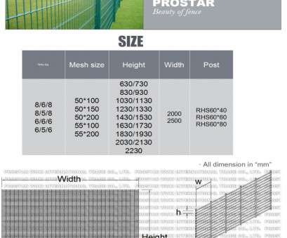 coated wire mesh panels [Hot Item] Double Welded Wire Mesh Fence Panels with Powder Coating Coated Wire Mesh Panels Most [Hot Item] Double Welded Wire Mesh Fence Panels With Powder Coating Collections