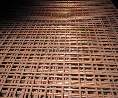 coated wire mesh panels Image Of Wire Mesh Panels BEST HOUSE DESIGN :, Crochet Wire Coated Wire Mesh Panels Professional Image Of Wire Mesh Panels BEST HOUSE DESIGN :, Crochet Wire Pictures