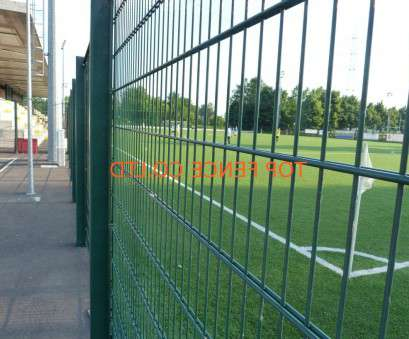 coated wire mesh panels ... surprising Manufacturer Powder Coated Twin Wire Welded Mesh Double Wire Mesh, is other parts of Coated Wire Mesh Panels Popular ... Surprising Manufacturer Powder Coated Twin Wire Welded Mesh Double Wire Mesh, Is Other Parts Of Ideas