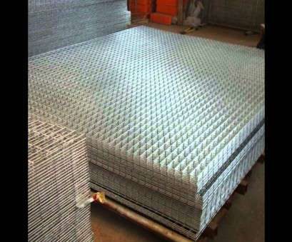 coated wire mesh panels welded wire mesh fence.Pvc powder coated welded wire mesh fencing,welded wire mesh fence panels. reliablewiremeshfactorysupplier wiremeshsupplier Coated Wire Mesh Panels Cleaver Welded Wire Mesh Fence.Pvc Powder Coated Welded Wire Mesh Fencing,Welded Wire Mesh Fence Panels. Reliablewiremeshfactorysupplier Wiremeshsupplier Galleries
