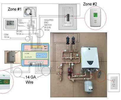 cold room electrical wiring diagram A quick start wiring guide, multi-zone systems., greater details scroll down Cold Room Electrical Wiring Diagram Creative A Quick Start Wiring Guide, Multi-Zone Systems., Greater Details Scroll Down Photos