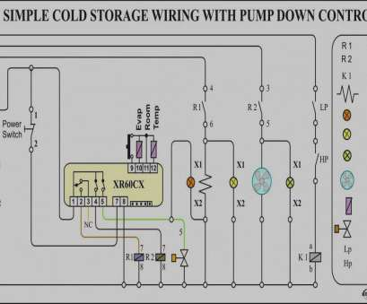 cold room electrical wiring diagram ... gallery of walk in freezer defrost timer wiring diagram supco, cold room electrical wiring Cold Room Electrical Wiring Diagram Cleaver ... Gallery Of Walk In Freezer Defrost Timer Wiring Diagram Supco, Cold Room Electrical Wiring Photos