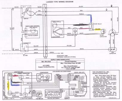 coleman 1c26-10 thermostat wiring diagram coleman mach wiring diagram library of wiring diagrams u2022 rh sv ti, coleman mach 15 Coleman 1C26-10 Thermostat Wiring Diagram Most Coleman Mach Wiring Diagram Library Of Wiring Diagrams U2022 Rh Sv Ti, Coleman Mach 15 Images