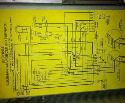 coleman 1c26-10 thermostat wiring diagram delightful coleman evcon wiring diagram best images of furnace model Coleman 1C26-10 Thermostat Wiring Diagram Nice Delightful Coleman Evcon Wiring Diagram Best Images Of Furnace Model Images