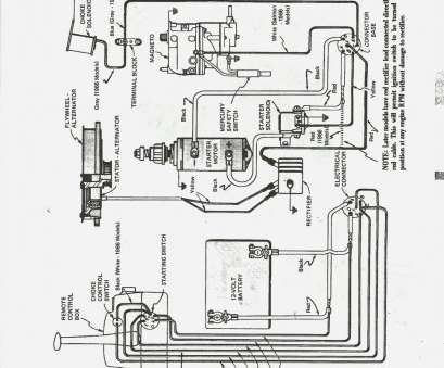 coleman 1c26-10 thermostat wiring diagram duo therm thermostat wiring diagram coleman mach manual furnace rh viewki me coleman mach thermostat schematic Coleman 1C26-10 Thermostat Wiring Diagram Popular Duo Therm Thermostat Wiring Diagram Coleman Mach Manual Furnace Rh Viewki Me Coleman Mach Thermostat Schematic Images