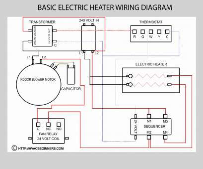 coleman rv air conditioner wiring diagram Coleman Rv, Conditioner Wiring Diagram Rate Rv Ac Wiring Diagram, Coleman Rv, Conditioner Wiring Diagram 13 Professional Coleman Rv, Conditioner Wiring Diagram Photos