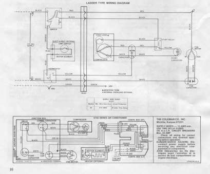 coleman rv air conditioner wiring diagram Coleman, Conditioner Parts, Rvs At Rv Wiring Diagram To Mach Coleman Rv, Conditioner Wiring Diagram Popular Coleman, Conditioner Parts, Rvs At Rv Wiring Diagram To Mach Collections