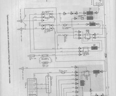 coleman rv air conditioner wiring diagram Coleman Rv, Conditioner Wiring Diagram Awesome Parts, Rvs At Coleman Rv, Conditioner Wiring Diagram Top Coleman Rv, Conditioner Wiring Diagram Awesome Parts, Rvs At Pictures