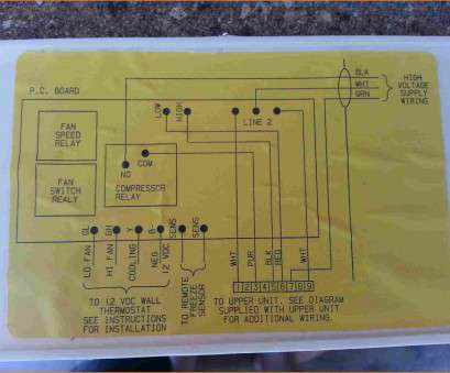 coleman rv air conditioner wiring diagram Coleman Rv, Conditioner Wiring Diagram Elegant 8 Of, wikiduh.com Coleman Rv, Conditioner Wiring Diagram Fantastic Coleman Rv, Conditioner Wiring Diagram Elegant 8 Of, Wikiduh.Com Galleries