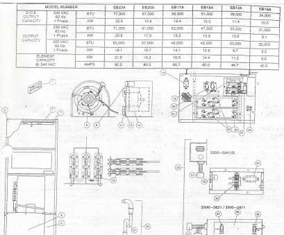 coleman rv air conditioner wiring diagram Coleman Rv, Conditioner Wiring Diagram Fresh Tower Ac Wiring Diagram, Coleman Rv, Conditioner Wiring Coleman Rv, Conditioner Wiring Diagram Best Coleman Rv, Conditioner Wiring Diagram Fresh Tower Ac Wiring Diagram, Coleman Rv, Conditioner Wiring Galleries