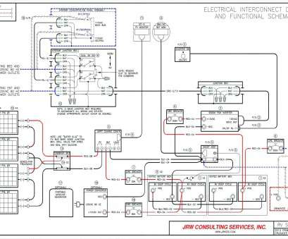 coleman rv air conditioner wiring diagram Coleman Rv, Conditioner Wiring Diagram Simple Coleman Mach Rv Thermostat Wiring Diagram Luxury Coleman Rv Air Coleman Rv, Conditioner Wiring Diagram Brilliant Coleman Rv, Conditioner Wiring Diagram Simple Coleman Mach Rv Thermostat Wiring Diagram Luxury Coleman Rv Air Photos