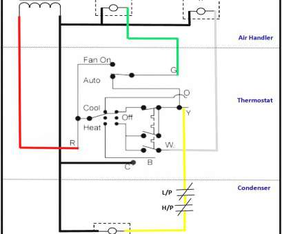 coleman rv air conditioner wiring diagram Coleman Rv, Conditioner Wiring Diagram Unique Unbelievable Coleman Rv, Conditioner Wiring Diagram Fantastic Coleman Rv, Conditioner Wiring Diagram Unique Unbelievable Solutions