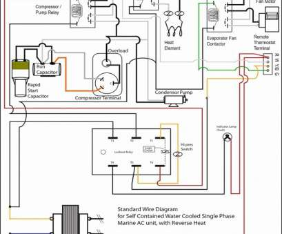 coleman rv air conditioner wiring diagram Wiring Diagram Coleman Rv, Conditioner Wiring Diagram Beautiful Coleman Rv, Conditioner Wiring Diagram Nice Wiring Diagram Coleman Rv, Conditioner Wiring Diagram Beautiful Collections