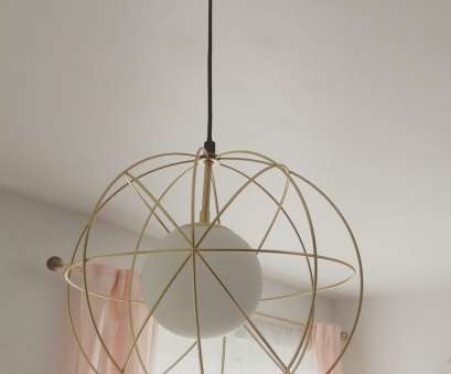 collection ceres wire sphere pendant light - gold amazing lighting, under €150 ~ Make Do, DIY Collection Ceres Wire Sphere Pendant Light, Gold Best Amazing Lighting, Under €150 ~ Make Do, DIY Images
