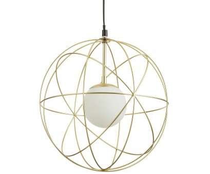 collection ceres wire sphere pendant light - gold Buy Collection Ceres Wire Sphere Pendant Light, Gold at Argos.co.uk Collection Ceres Wire Sphere Pendant Light, Gold Fantastic Buy Collection Ceres Wire Sphere Pendant Light, Gold At Argos.Co.Uk Pictures