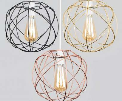 collection ceres wire sphere pendant light - gold Details about Geometric Sphere, Ceiling Pendant Light Shades Black Copper Gold Lampshade Collection Ceres Wire Sphere Pendant Light, Gold Nice Details About Geometric Sphere, Ceiling Pendant Light Shades Black Copper Gold Lampshade Galleries