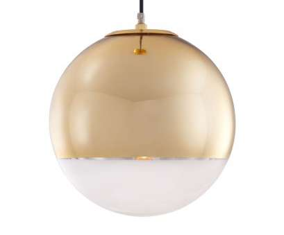 collection ceres wire sphere pendant light - gold Gold Sphere Pendant Light Awesome Sphere Pendant Lamp In Gold Havenly, Above, Dining Table Collection Ceres Wire Sphere Pendant Light, Gold Most Gold Sphere Pendant Light Awesome Sphere Pendant Lamp In Gold Havenly, Above, Dining Table Photos