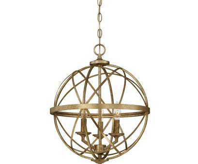 collection ceres wire sphere pendant light - gold ... Gold Sphere Pendant Light Beautiful Lakewood Collection 3 Light Vintage Gold Sphere Pendant 2283 Vg Collection Ceres Wire Sphere Pendant Light, Gold Cleaver ... Gold Sphere Pendant Light Beautiful Lakewood Collection 3 Light Vintage Gold Sphere Pendant 2283 Vg Photos