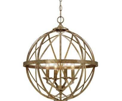 collection ceres wire sphere pendant light - gold ... Gold Sphere Pendant Light Unique Lakewood Collection 4 Light Vintage Gold Sphere Pendant 2284 Vg Collection Ceres Wire Sphere Pendant Light, Gold New ... Gold Sphere Pendant Light Unique Lakewood Collection 4 Light Vintage Gold Sphere Pendant 2284 Vg Collections