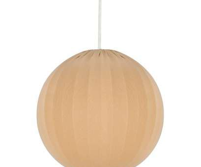 collection ceres wire sphere pendant light - gold Kira Home Nova, Modern Cream Fabric Shade Globe Pendant Light, Brushed Nickel Finish, Amazon.com Collection Ceres Wire Sphere Pendant Light, Gold Creative Kira Home Nova, Modern Cream Fabric Shade Globe Pendant Light, Brushed Nickel Finish, Amazon.Com Images