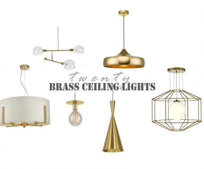 collection ceres wire sphere pendant light - gold Twenty Brass Ceiling Lights, Castle On A Cloud Collection Ceres Wire Sphere Pendant Light, Gold Top Twenty Brass Ceiling Lights, Castle On A Cloud Pictures