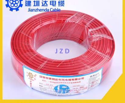 color code in electrical wire China Wiring Color Code, China Wiring Color Code Manufacturers, Suppliers on Alibaba.com Color Code In Electrical Wire Brilliant China Wiring Color Code, China Wiring Color Code Manufacturers, Suppliers On Alibaba.Com Pictures