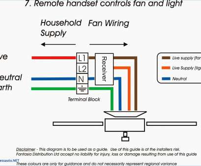 color of live wire in electric 3 speed electric, motor wiring diagram inspirationa hampton, 3 rh jasonaparicio co four wire Color Of Live Wire In Electric Best 3 Speed Electric, Motor Wiring Diagram Inspirationa Hampton, 3 Rh Jasonaparicio Co Four Wire Ideas