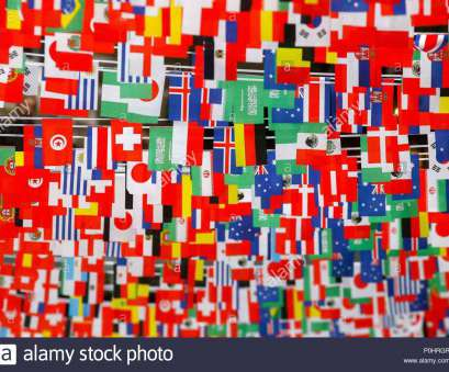 color of live wire in electric ... flags with national colors decorate, famous central market of, Paulo a week before, world, Credit: Dario Oliveira/ZUMA Wire/Alamy Live News Color Of Live Wire In Electric Most ... Flags With National Colors Decorate, Famous Central Market Of, Paulo A Week Before, World, Credit: Dario Oliveira/ZUMA Wire/Alamy Live News Ideas