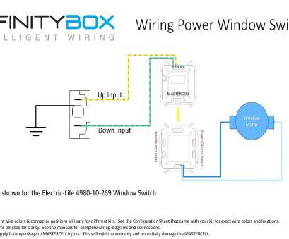 color of live wire in electric Power Window Switch Wiring Electrical Wiring Diagrams Pressure Control Switch Wiring Power Window Switch Wiring Colors Color Of Live Wire In Electric Most Power Window Switch Wiring Electrical Wiring Diagrams Pressure Control Switch Wiring Power Window Switch Wiring Colors Galleries