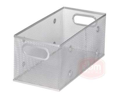 colored wire mesh baskets Amazon.com:, Home 1118 Mesh Open, Storage Basket Organizer: Home & Kitchen Colored Wire Mesh Baskets Top Amazon.Com:, Home 1118 Mesh Open, Storage Basket Organizer: Home & Kitchen Pictures