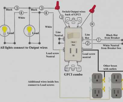 combination double switch wiring diagram combination switch schematic wiring diagram data cool, gang rh releaseganji, Leviton Switch Wiring Plug Combination Double Switch Wiring Diagram Practical Combination Switch Schematic Wiring Diagram Data Cool, Gang Rh Releaseganji, Leviton Switch Wiring Plug Photos