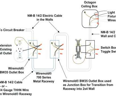 combination double switch wiring diagram leviton outlet wiring diagram combination switch, tamper lively rh health shop me Receptacle Switch Combo Combination Double Switch Wiring Diagram Practical Leviton Outlet Wiring Diagram Combination Switch, Tamper Lively Rh Health Shop Me Receptacle Switch Combo Solutions