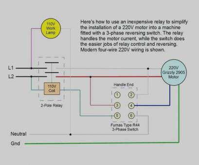 combination double switch wiring diagram switch schematic symbols brilliant 3 position toggle wiring diagram rh arcnx co 3 Wire Switch Wiring Combination Double Switch Wiring Diagram New Switch Schematic Symbols Brilliant 3 Position Toggle Wiring Diagram Rh Arcnx Co 3 Wire Switch Wiring Galleries