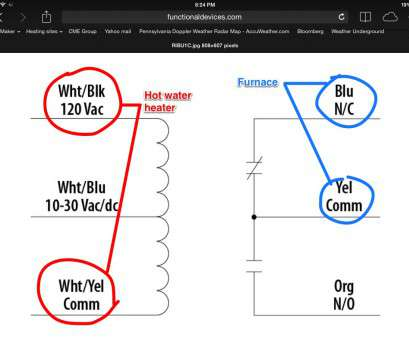 common thermostat wiring diagram wiring up a, relay heating help, wall rh forum heatinghelp, Common Heat Pump Thermostat Wiring Pl5fb Wiring Common Thermostat Wiring Diagram Nice Wiring Up A, Relay Heating Help, Wall Rh Forum Heatinghelp, Common Heat Pump Thermostat Wiring Pl5Fb Wiring Solutions