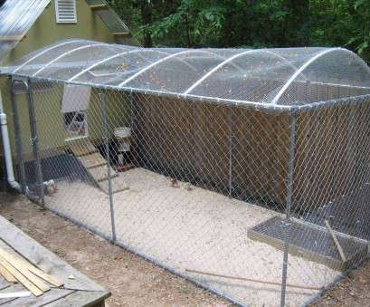 concrete wire mesh fence ... Fences, Dogs Home Depot Front Yard Landscape Fence with Creative Mesh Wire, rhkattenbroekinfo wire Concrete Wire Mesh Fence Simple ... Fences, Dogs Home Depot Front Yard Landscape Fence With Creative Mesh Wire, Rhkattenbroekinfo Wire Images