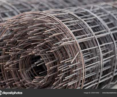 Concrete Wire Mesh Fence Popular Weight Of Concrete Reinforcement