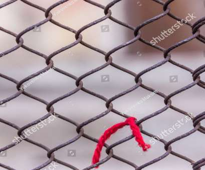 concrete wire mesh fence Rusty steel chain link or wire mesh as boundary wall., thread. There is Concrete Wire Mesh Fence Nice Rusty Steel Chain Link Or Wire Mesh As Boundary Wall., Thread. There Is Pictures