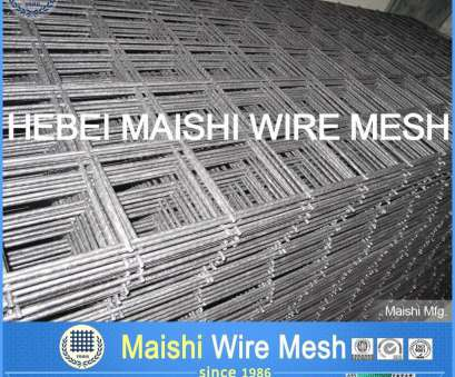 concrete wire mesh fence Weight Of Concrete Reinforcement Welded Wire Mesh Wholesale, Wire Mesh Suppliers, Alibaba Concrete Wire Mesh Fence Popular Weight Of Concrete Reinforcement Welded Wire Mesh Wholesale, Wire Mesh Suppliers, Alibaba Collections