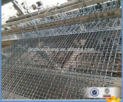 concrete wire mesh screen 0.6mm Stainless Steel Wire Mesh, 0.6mm Stainless Steel Wire Mesh Suppliers, Manufacturers at Alibaba.com Concrete Wire Mesh Screen Popular 0.6Mm Stainless Steel Wire Mesh, 0.6Mm Stainless Steel Wire Mesh Suppliers, Manufacturers At Alibaba.Com Pictures