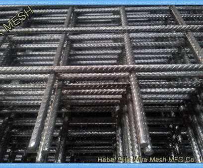 19 New Concrete Wire Mesh Screen Pictures