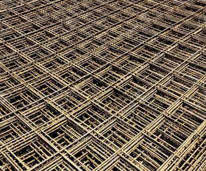 concrete wire mesh screen Abstract image of reinforcement steel mesh, concrete slabs Stock Photo, 41245610 Concrete Wire Mesh Screen New Abstract Image Of Reinforcement Steel Mesh, Concrete Slabs Stock Photo, 41245610 Collections