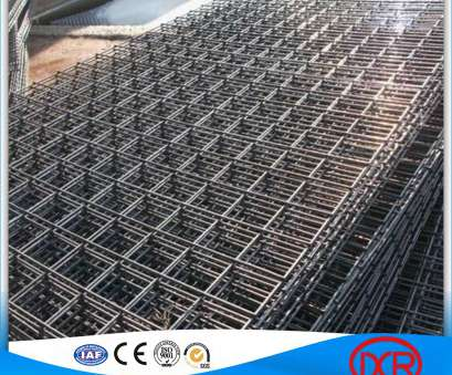 concrete wire mesh screen funky wire mesh, w6xw6 pattern electrical, wiring diagram rh thetada, Wire Mesh Screen Wire Mesh Rolls Concrete Wire Mesh Screen Fantastic Funky Wire Mesh, W6Xw6 Pattern Electrical, Wiring Diagram Rh Thetada, Wire Mesh Screen Wire Mesh Rolls Galleries