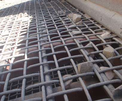 concrete wire mesh screen Mesh: from 10,0, Wire: Ø 2,5-12,0, Dimensions: Max. width 2500, Length according to customer's requirements. Sheets, screens sheets or reinforced Concrete Wire Mesh Screen Most Mesh: From 10,0, Wire: Ø 2,5-12,0, Dimensions: Max. Width 2500, Length According To Customer'S Requirements. Sheets, Screens Sheets Or Reinforced Pictures