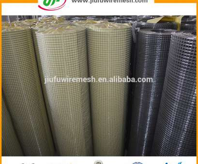 concrete wire mesh screen Resistant Reinforcement Metal Mesh, Resistant Reinforcement Metal Mesh Suppliers, Manufacturers at Alibaba.com Concrete Wire Mesh Screen Most Resistant Reinforcement Metal Mesh, Resistant Reinforcement Metal Mesh Suppliers, Manufacturers At Alibaba.Com Images