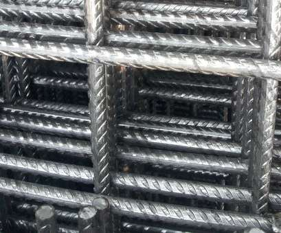 concrete wire mesh screen SL92 150x150mm 6000X2400mm Square Opening Welded Reinforcement Wire Mesh Concrete Wire Mesh Screen Top SL92 150X150Mm 6000X2400Mm Square Opening Welded Reinforcement Wire Mesh Ideas